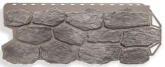 Фасадная панель Бутовый Камень (скандинавский)