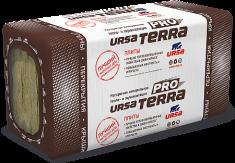 URSA TERRA 34 PRO